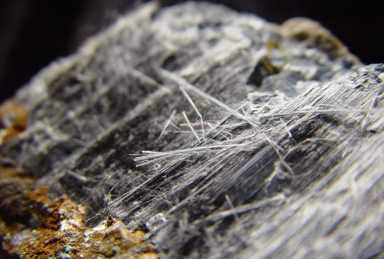 Asbestos FAQs