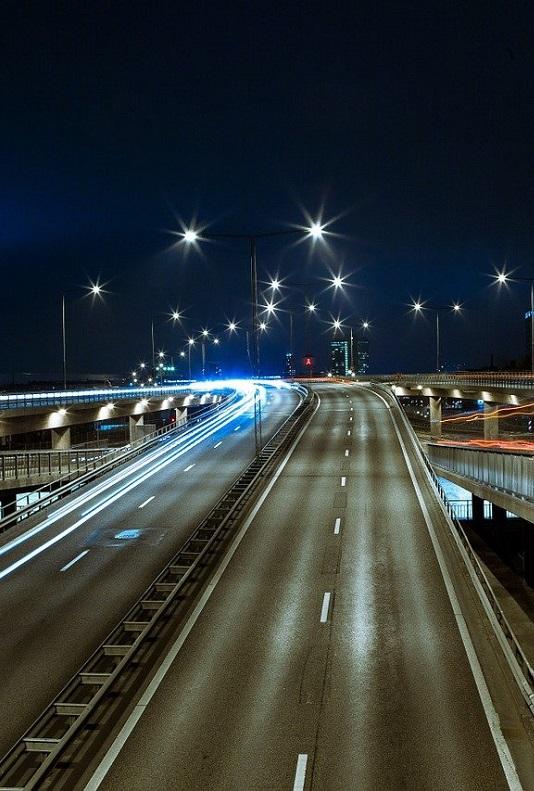 Asbestos management uk highways
