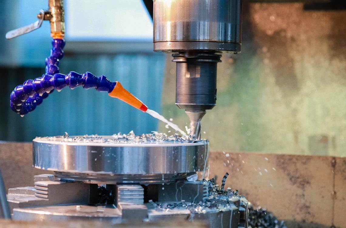 Metal working fluids FAQs