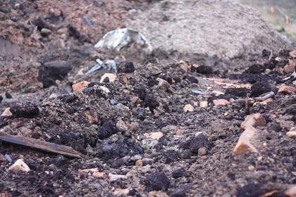 Soil waste classification FAQs